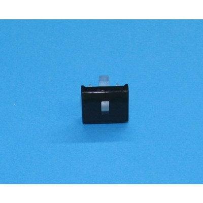 Zespół przycisków do pralki (349141)