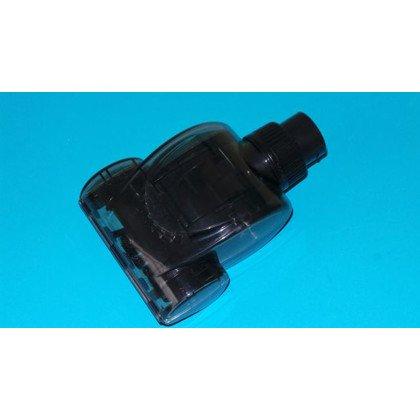 Turboszczotka mała (MOD09-63)