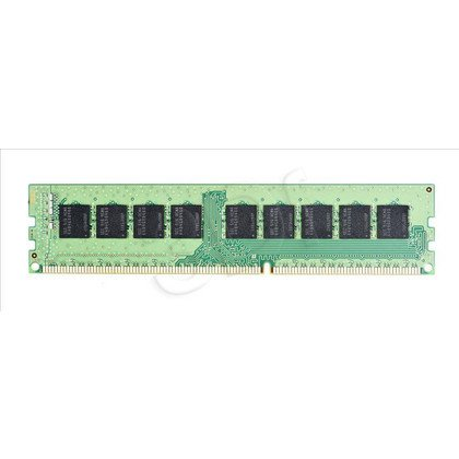 Samsung M391B1G73QH0-CMA00 DDR3 UDIMM 8GB 1866MT/s (1x8GB) ECC