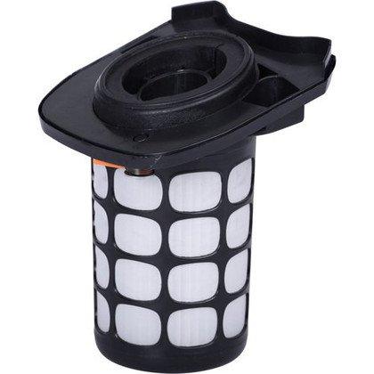 Zestaw filtrów do odkurzacza Electrolux (50299609003)