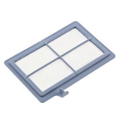Mikrofiltr do odkurzacza Ergoeasy (EF75C) (9001660431)