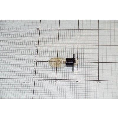 Żarówka+oprawka 20W 230V (1034199)