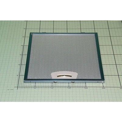 Filtr tłuszczu (1005790)