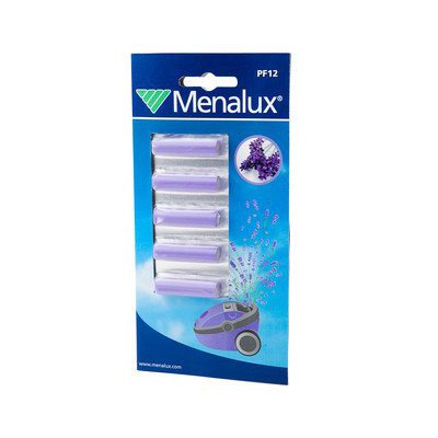 Zapach do odkurzacza Electrolux LAWENDOWY PF10 (9001660506)