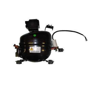 Sprężarka/Kompresor chłodziarki Electrolux 2082246139