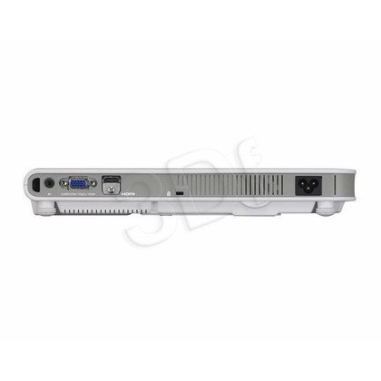 CASIO PROJEKTOR XJ-A242 LASER&LED; DLP; WXGA; 2500 ANSI; 1800:1; HDMI