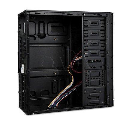 OBUDOWA I-BOX VESTA V01 USB/AUDIO, BEZ ZAS.