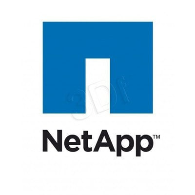 "Dysk HDD NetApp DE6600 3,5"" 3TB NL SAS 7200obr/min"