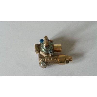 Zawór gazowy CAL22100 (641233)