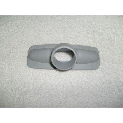 Ssawka tapicerska Ø=35mm (4071382230)