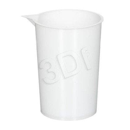 Żelazko BOSCH TDA 2365 (2200W/ granatowo- białe)
