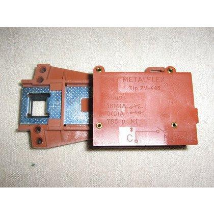 Blokada drzwi Ardo - METALFLEX ZV-445 H1 (041-15)