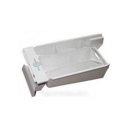 Szufladka dozownika (zasobnika) proszku pralki (481241879655)