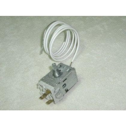 Termostat A13 0218 Whirlpool (485169906080)