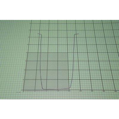 Mocowanie filtra węglowego (1010427)