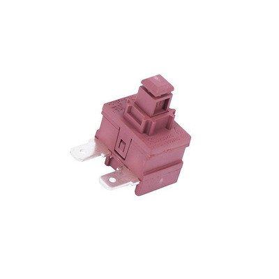 Mikroprzełącznik do odkurzacza (4055009932)