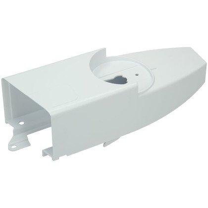 Obudowa (osłona) termostatu chłodziarki Whirlpool (481246279864)