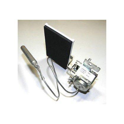 Termostat klapkowy nawiewu chłodziarki Whirlpool (481228268064)