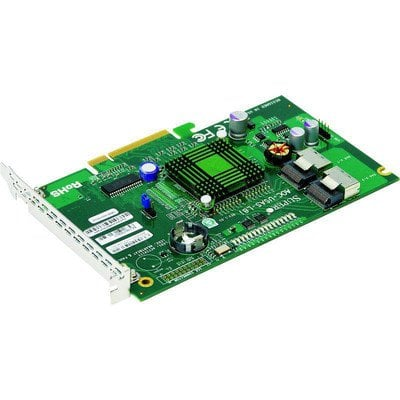 Kontroler RAID SAS/SATA SM AOC-USAS2-L8i,6Gb,8p,SGL