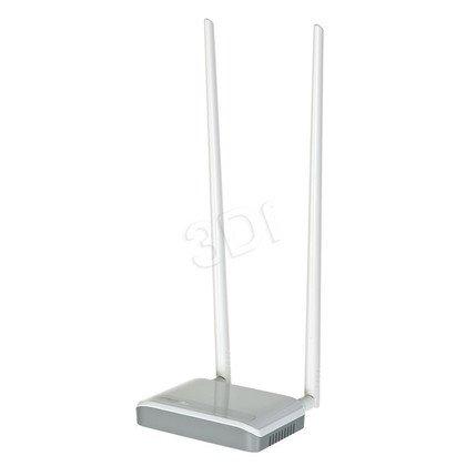 EDIMAX BR-6428nC 9dBi Wi-Fi ROUTER 300Mbit 4xLAN