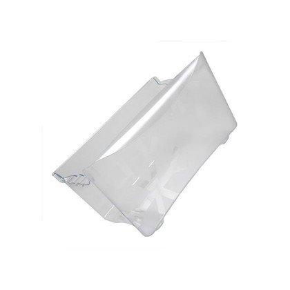 Szuflada dolna zamrażarki (2647028022)