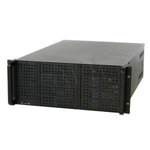 Obudowy serwerowe
