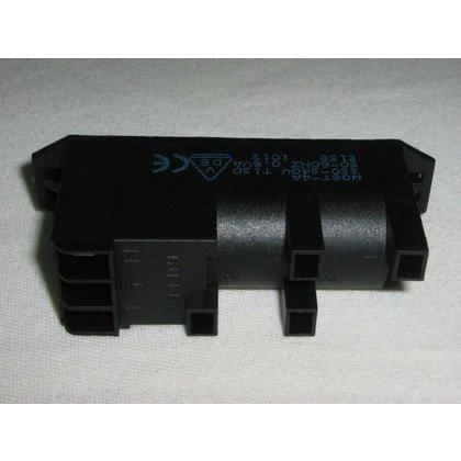 Generator zapalacza W08T-4 (C660010B7)