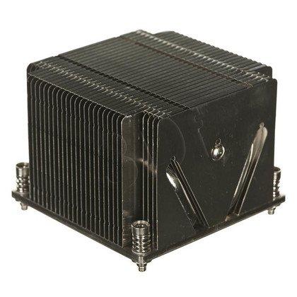 CHŁODZENIE CPU PASYWNE SUPERMICRO SNK-P0048P