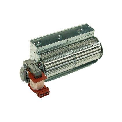 Wentylator do piekarnika Electrolux (8076068017)