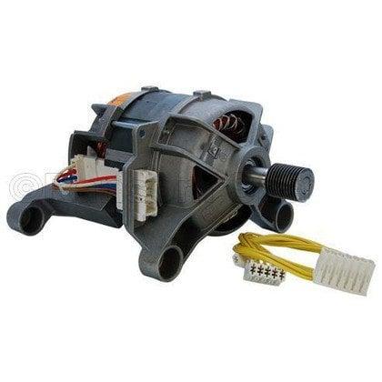 Silnik napędowy pralki (4071385969)