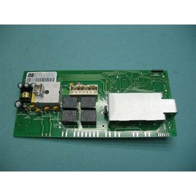 Sterownik elektr.serwis PC4.04.96.201 8040611