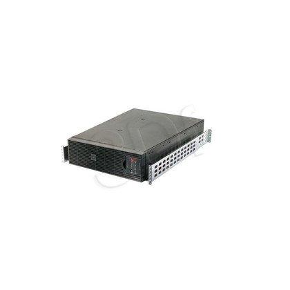 APC SURTD3000RMXLI SMART-UPS RT 3000VA