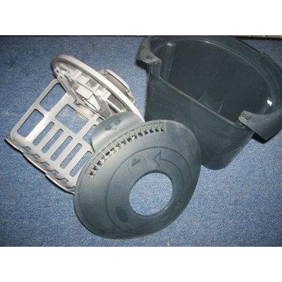 Zespół filtra papierowego (8190130)