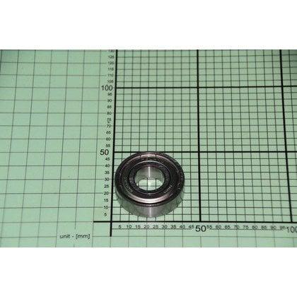 Łożysko pralki Amica 40x17x12 6203ZZ (8010518)