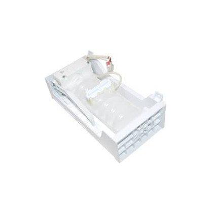 Półki na plastikowe i druciane r Dozownik lodu kostkarki bez grzałki Whirlpool (481269028049)