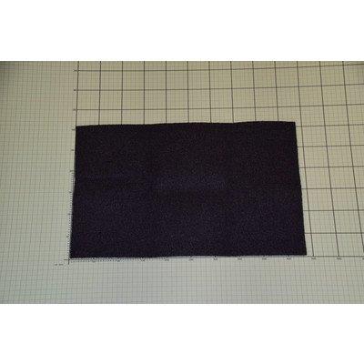 Filtr węglowy FWU 60 (1006864)