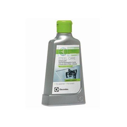 Środek Steelcare do pielęgnacji stali nierdzewnej, 250 ml (9029792687)1