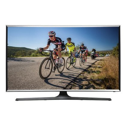 "TV 40"" LCD LED Samsung UE40J6300AWXXH (Tuner Cyfrowy 800Hz Smart TV USB LAN,WiFi,Bluetooth)"