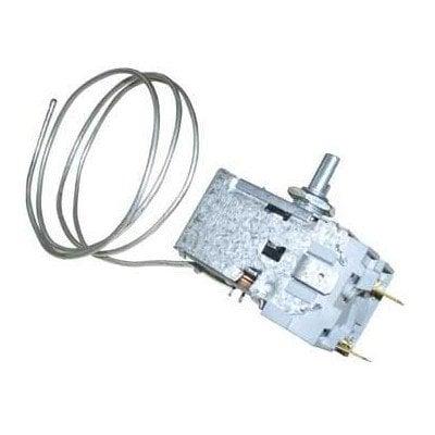 Termostat ATEA A03-0260 (C00064428)