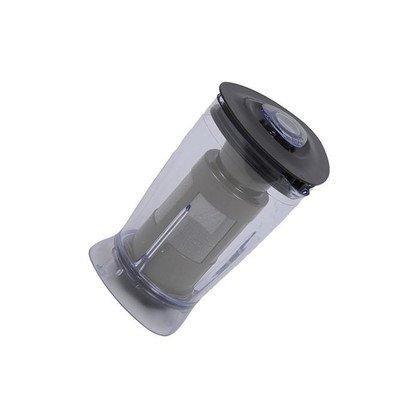 Pojemnik blendera ręcznego (4055176491)