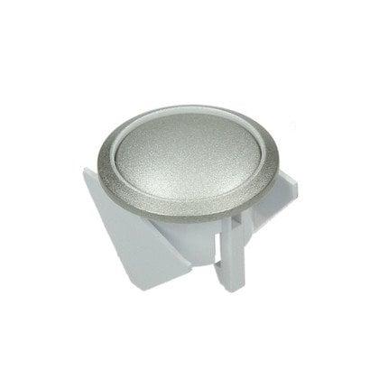 Przycisk panelu sterowania do mikrofalówki Whirpool (481241259086)