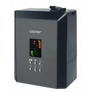 Nawilżacze i oczyszczacze powietrza Zelmer