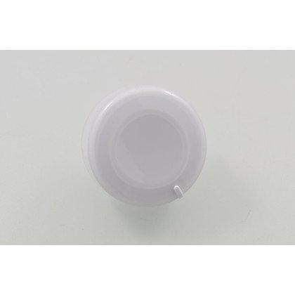 Pokrętło programatora do pralki Whirlpool (481241228048)