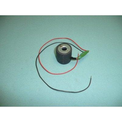 Cewka elektrozaworu cze-10/2 pojedyncza (1008763)