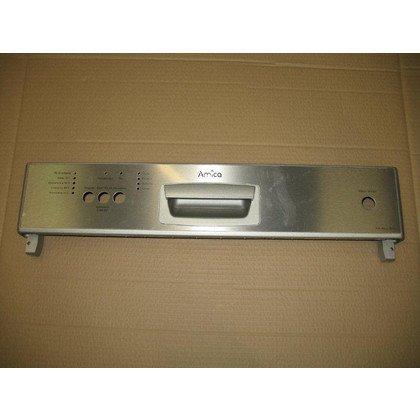 Panel + maskownica 3010+3015 1020490