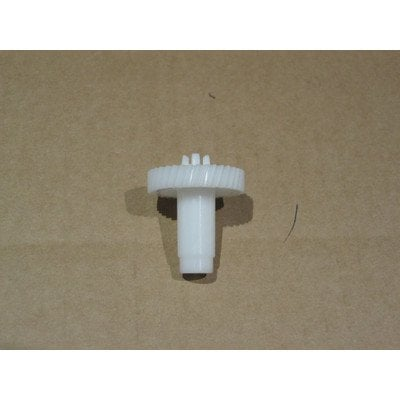 Koło zębate (2131400)