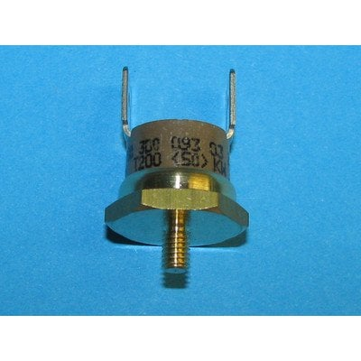 Bezpiecznik bojlera (580451)