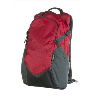 ThinkPad Active Backpack Medium 4X40E77337
