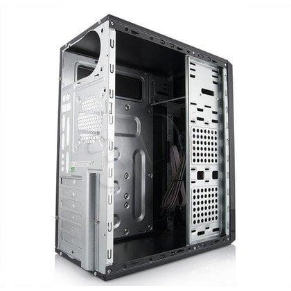 LOGIC OBUDOWA A10 Z USB 3.0 + ZASILACZ LOGIC 500W