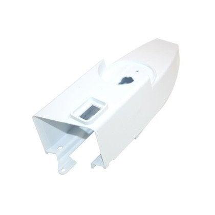 Obudowa termostatu chłodziarki Whirlpool (481246279865)